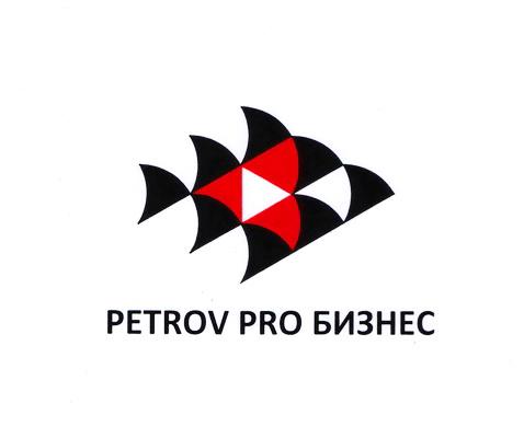 Создать логотип для YouTube канала  фото f_9995bfd7887a0532.jpg