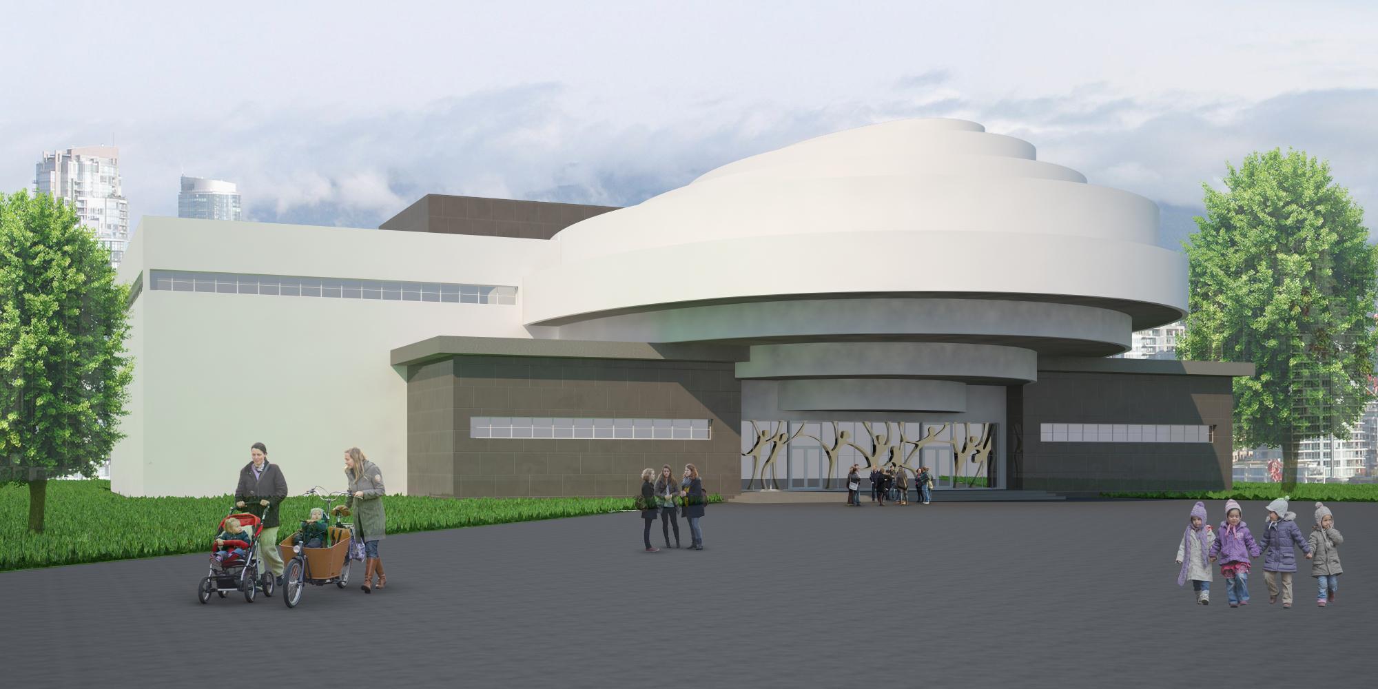 Разработка архитектурной концепции театра оперы и балета фото f_06152f51ae71b6b2.jpg