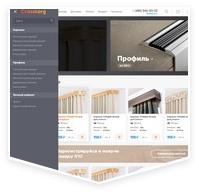 crosstorg.ru интернет-магазин профиля