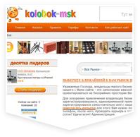 kolobok-msk.ru