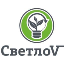 СветлоV