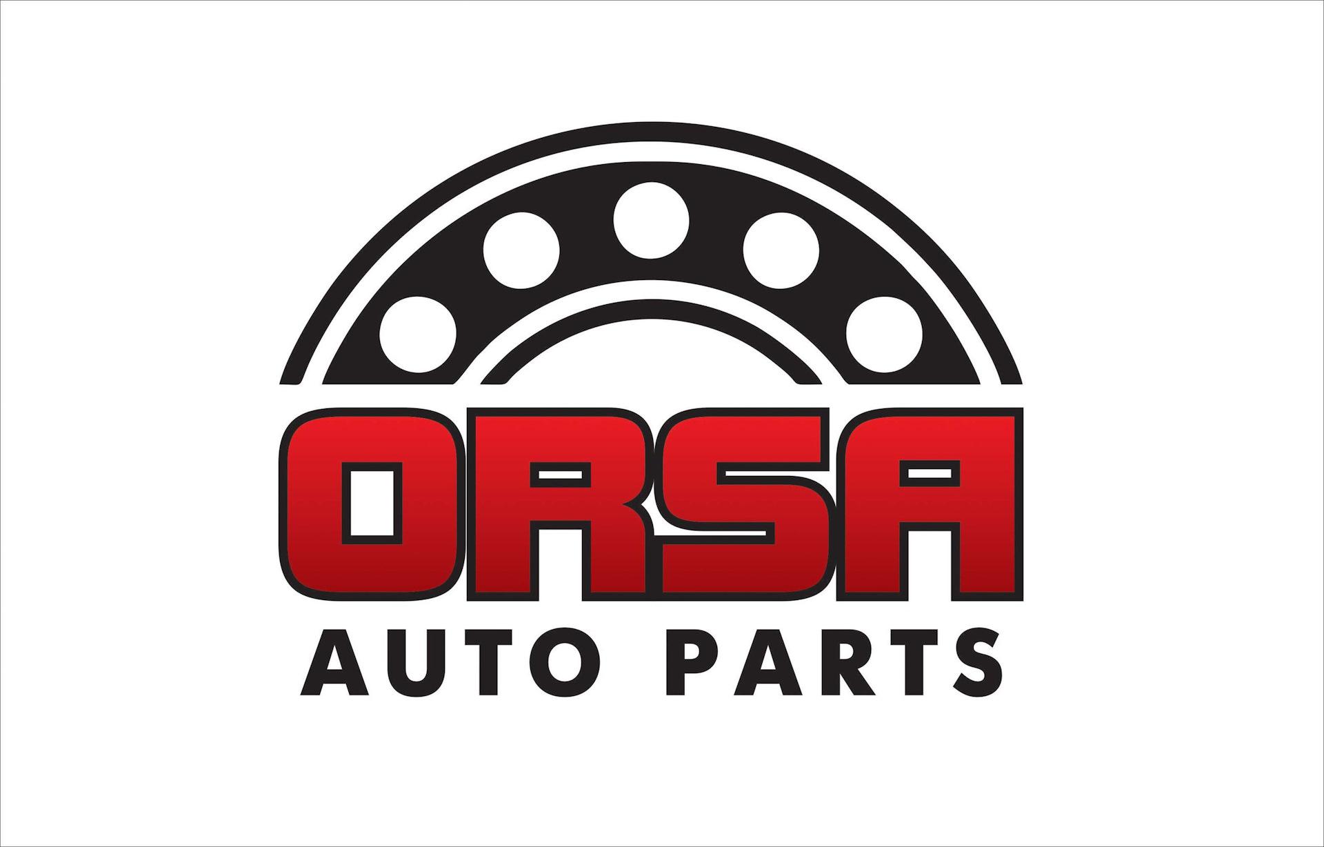 Orsa Auto Parts
