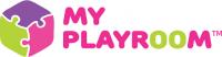 Интернет магазин Myplayroom