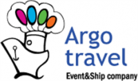 Argo Travel