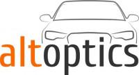 Интернет магазин Altoptics