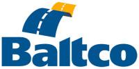 Baltconn
