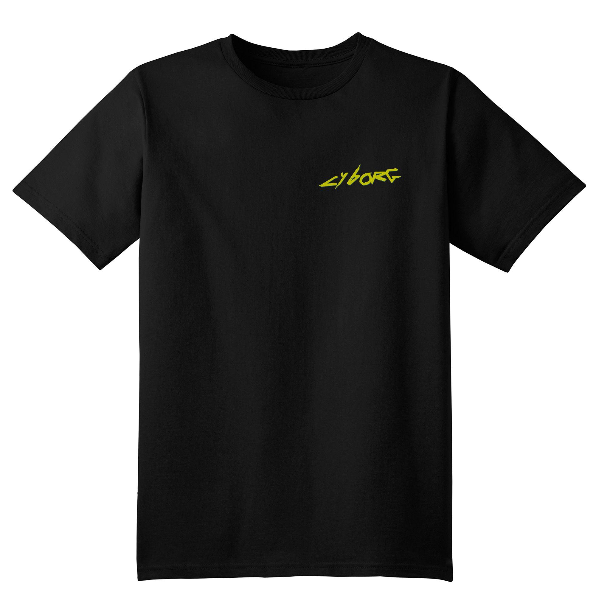 Нарисовать принты на футболки для компании Моторика фото f_396609e52461de09.jpg