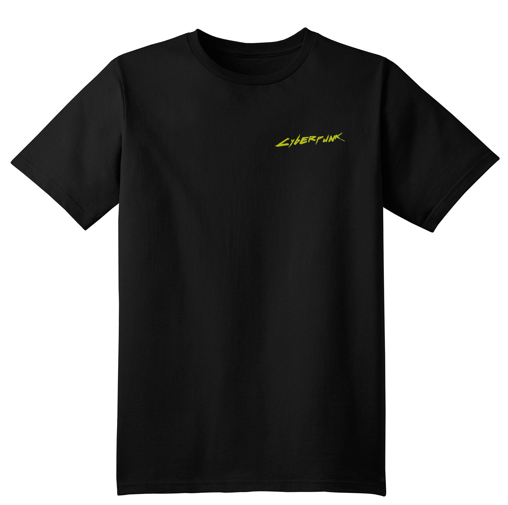 Нарисовать принты на футболки для компании Моторика фото f_421609e524e5aa46.jpg