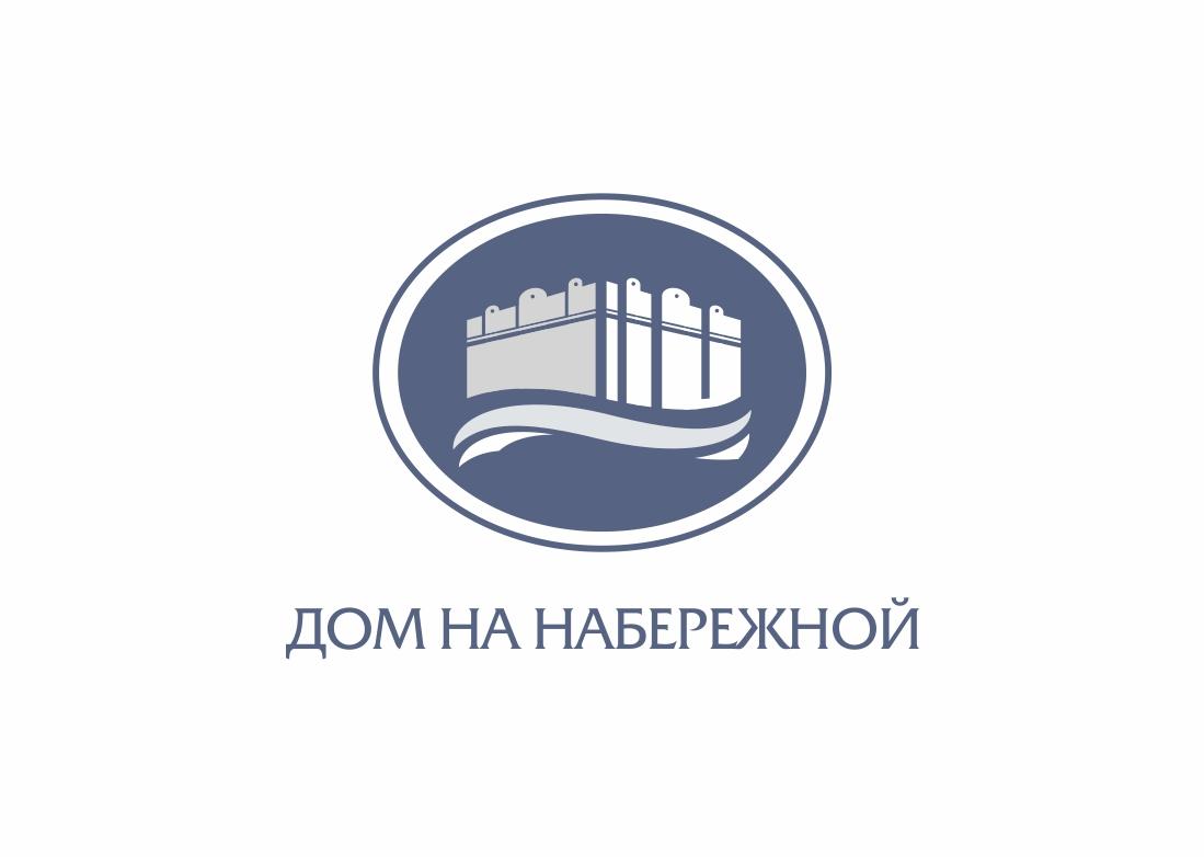 РАЗРАБОТКА логотипа для ЖИЛОГО КОМПЛЕКСА премиум В АНАПЕ.  фото f_3315de6cf9d05dc7.jpg