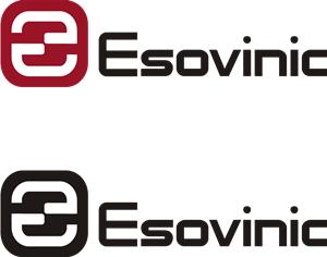 Esovinic