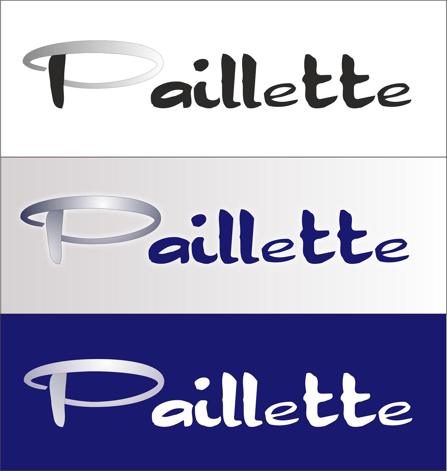 Разработка Логотипа. фото f_151515f333fcde85.jpg