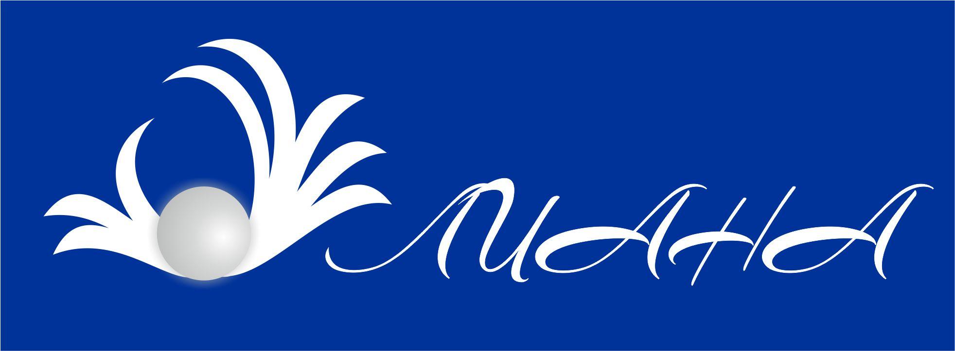Дизайн логотипа фото f_41951668779241ca.jpg