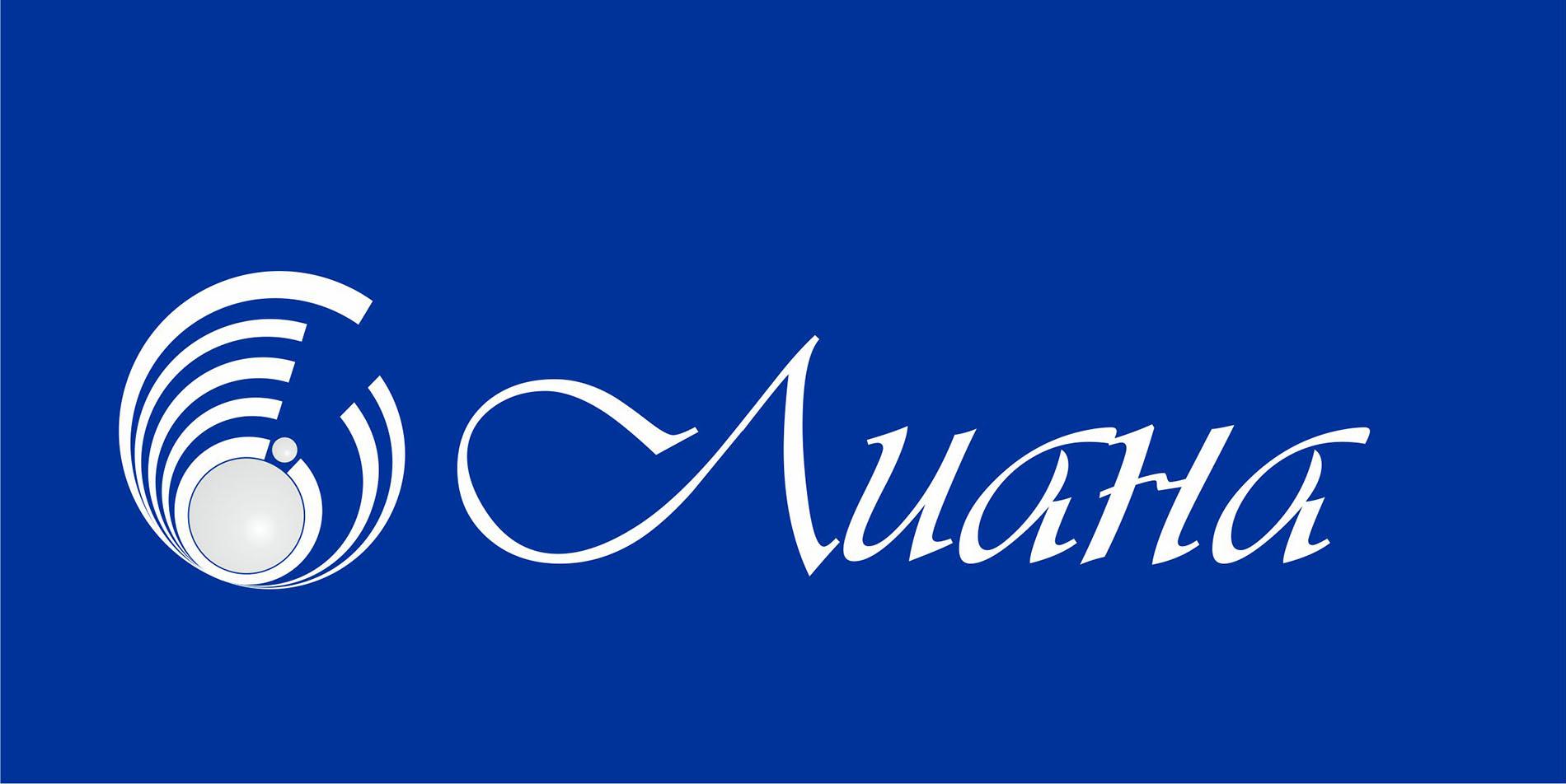Дизайн логотипа фото f_7395166877e1f7ca.jpg