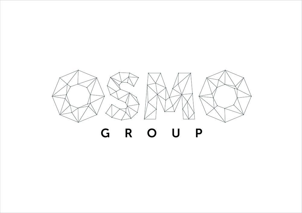 Создание логотипа для строительной компании OSMO group  фото f_65259b6866fc3902.jpg