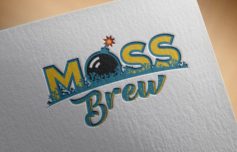 Логотип для пивоварни фото f_688598c31f60b811.jpg