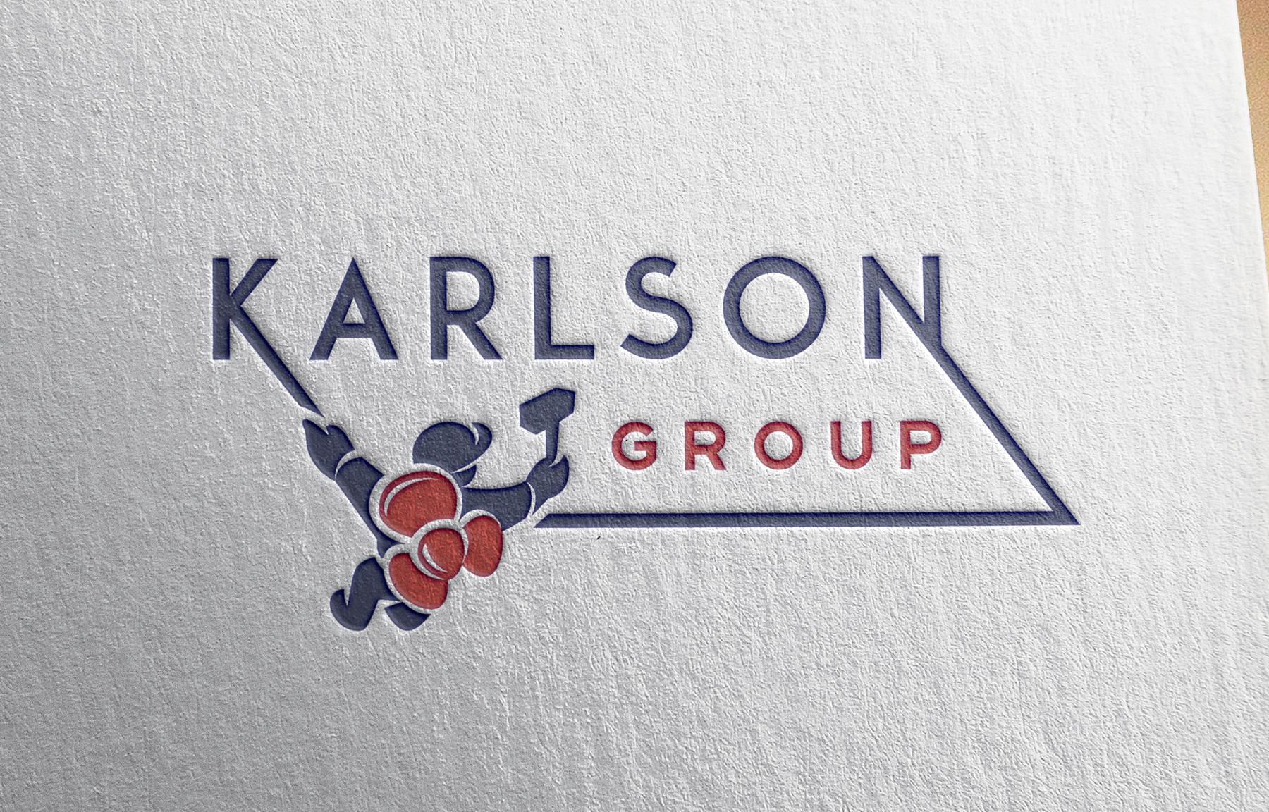 Придумать классный логотип фото f_790599094136f907.jpg