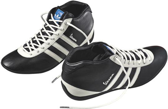 кроссовки адидас.  Коллекция обуви adidas Originals и Star Wars.