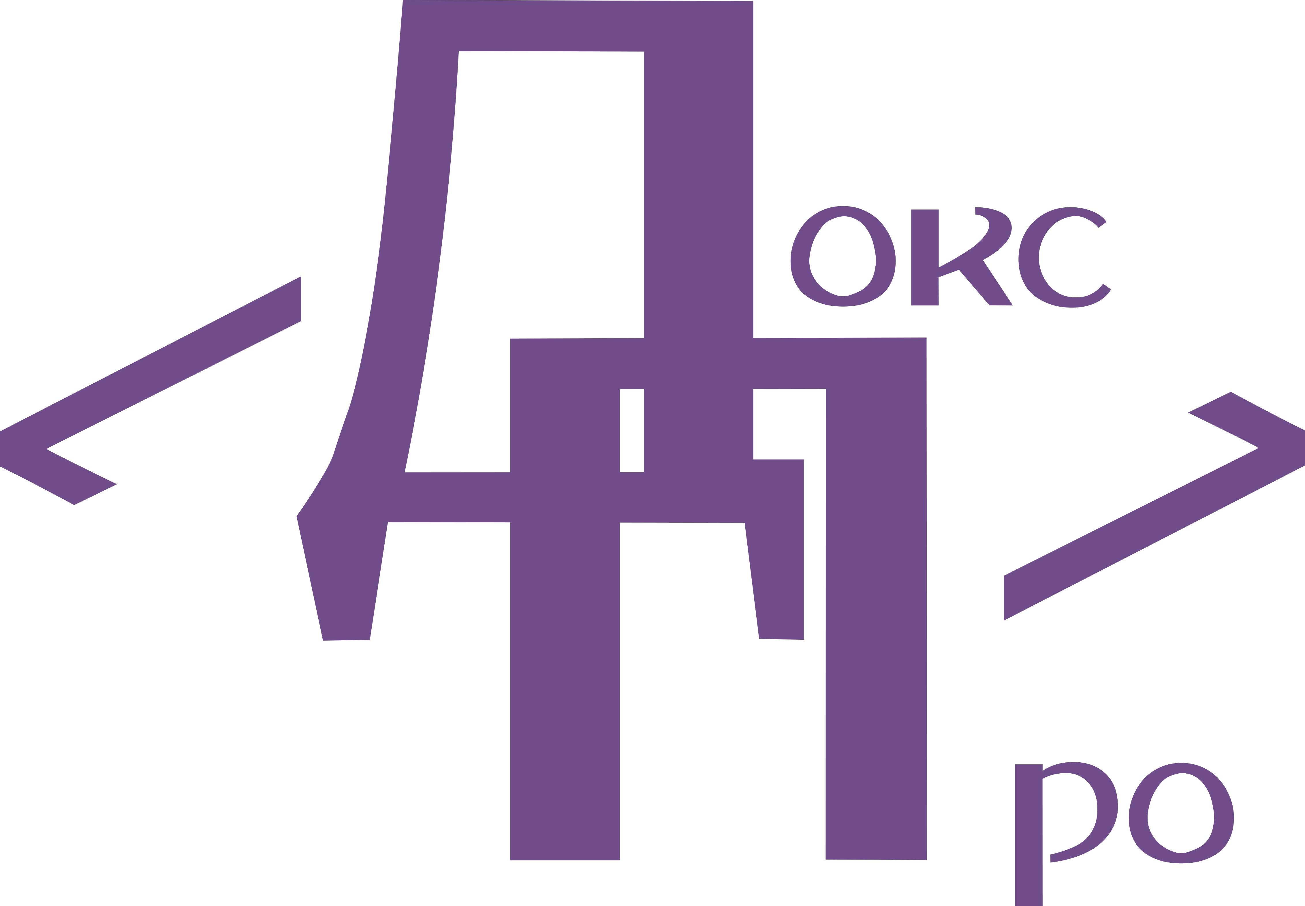 Разработка товарного знака/логотипа фото f_78159fb1980e55d0.jpg