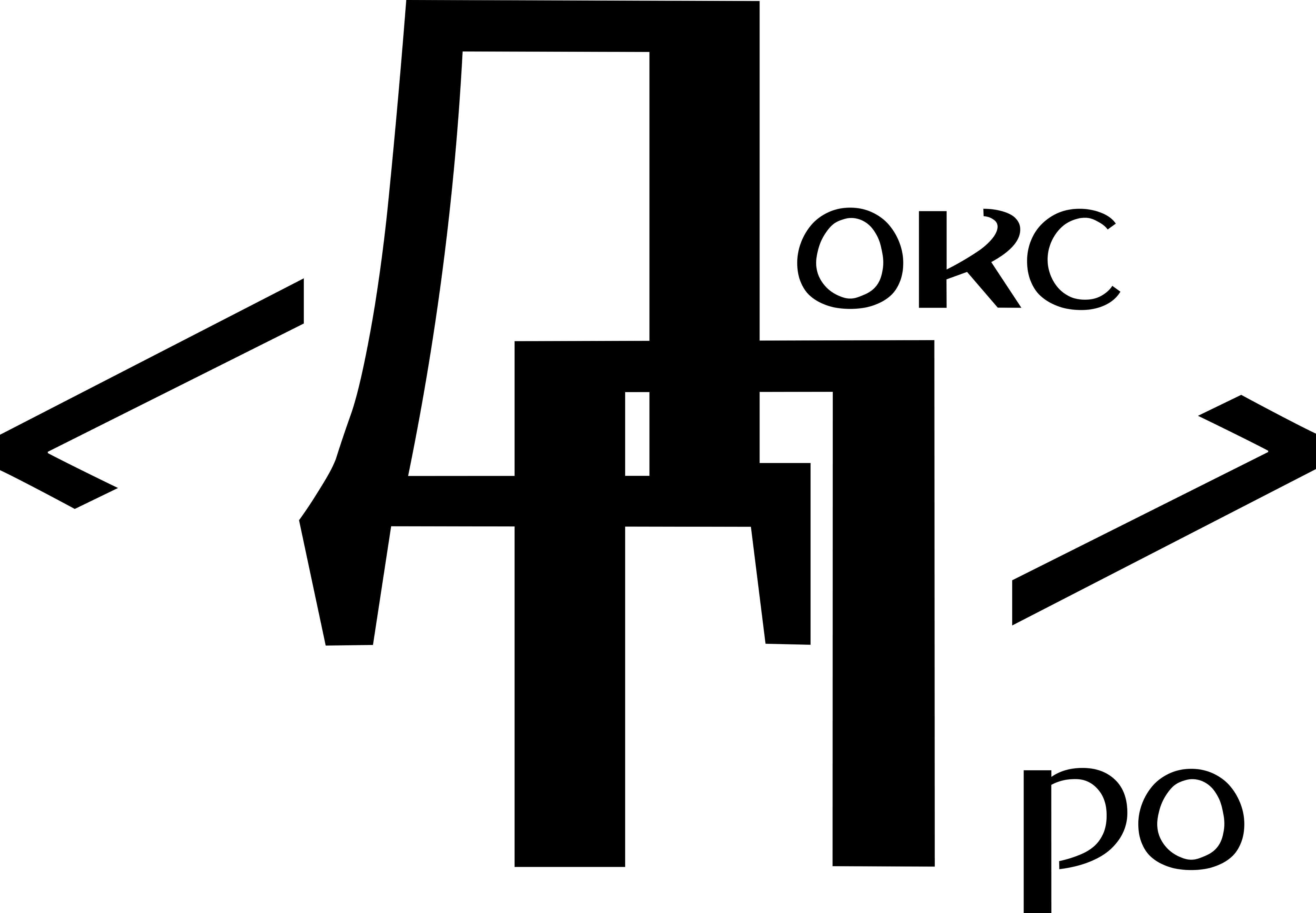 Разработка товарного знака/логотипа фото f_94559fb19761a307.jpg
