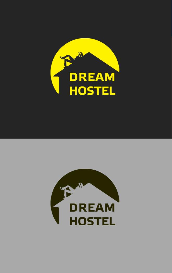 Нужна разработка логотипа, фирменного знака и фирменного сти фото f_5005464f502d83ce.jpg