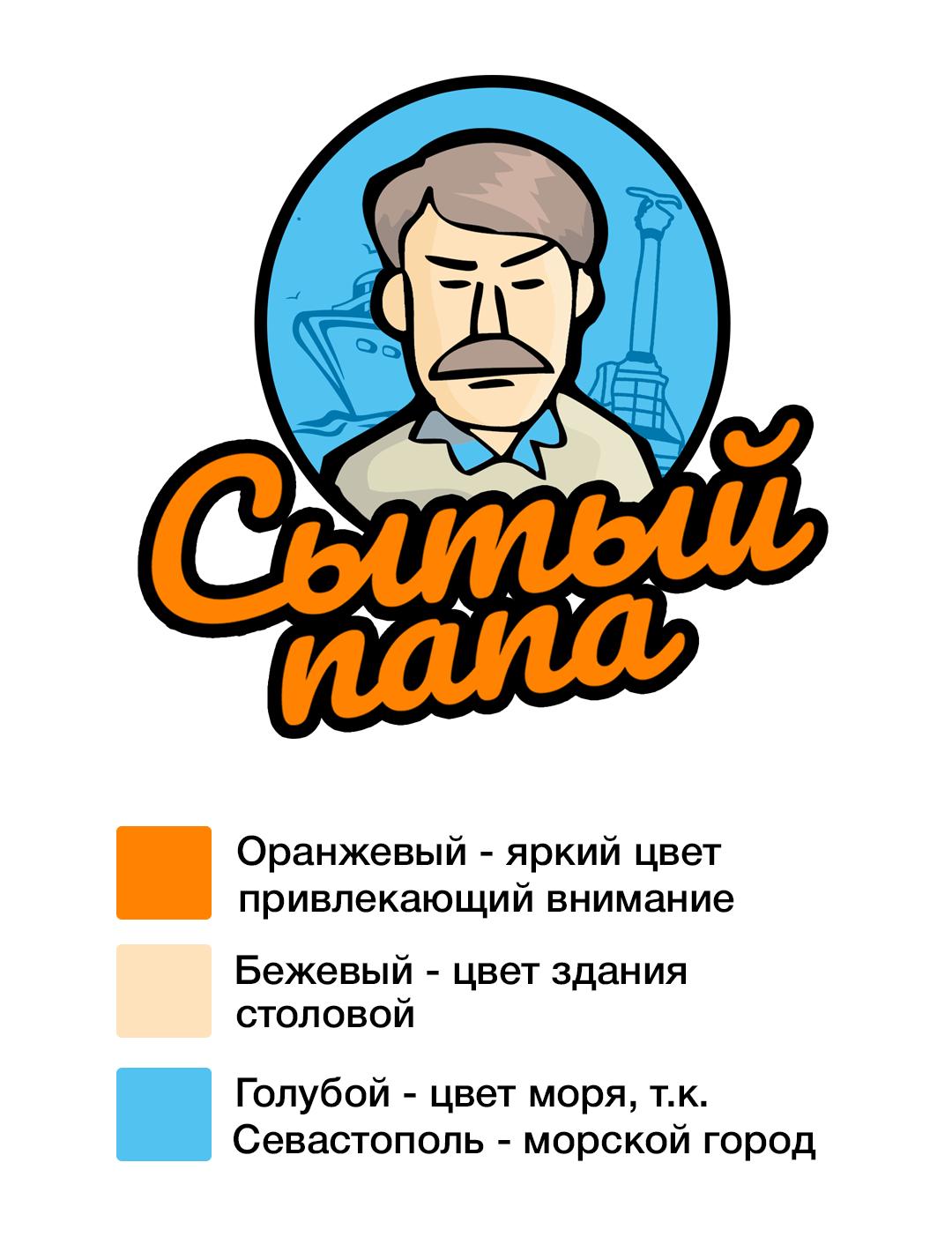 Графический дизайнер ЛОГОТИП и ФИРМЕННЫЙ СТИЛЬ фото f_5075e7e2e8f11045.png