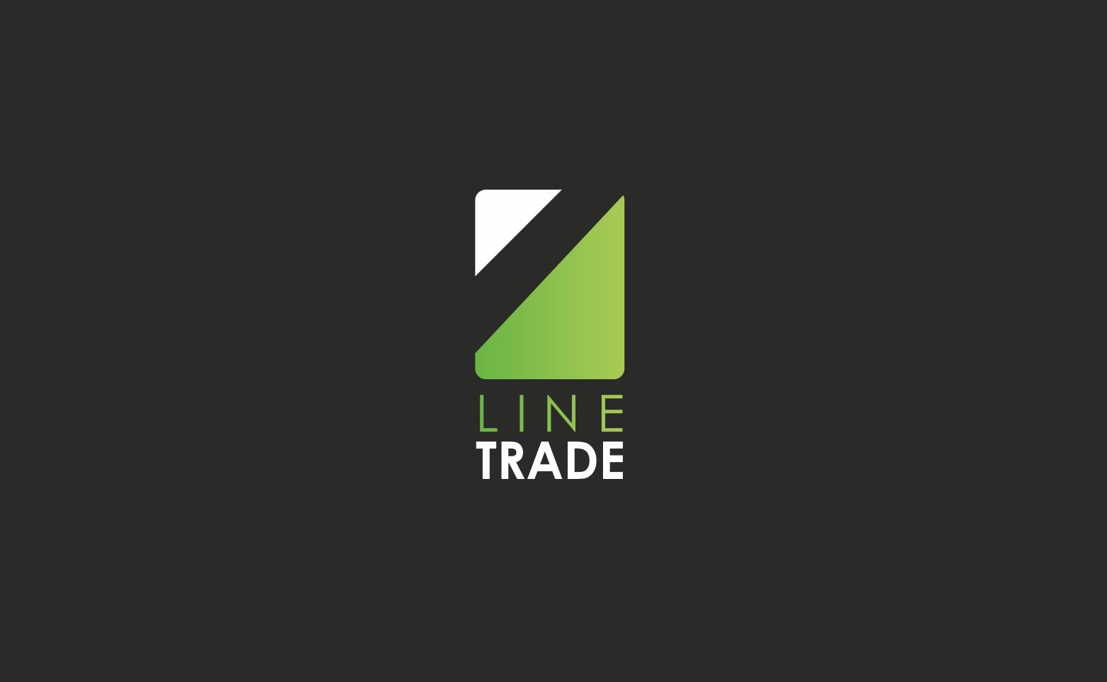 Разработка логотипа компании Line Trade фото f_06050fcf5993294e.jpg