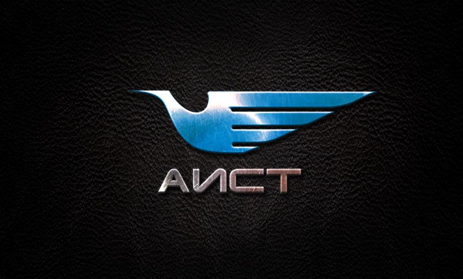 Лого и фирменный стиль (бланк, визитка) фото f_7815171b73dc35dc.jpg