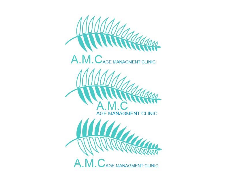 Логотип для медицинского центра (клиники)  фото f_0155b9cba71b6539.jpg