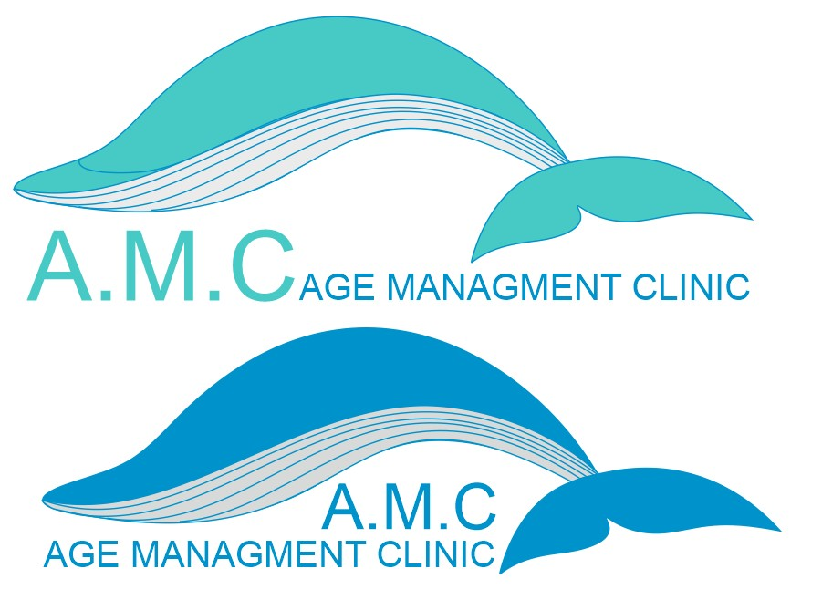 Логотип для медицинского центра (клиники)  фото f_0165b9cba68e2ea0.jpg