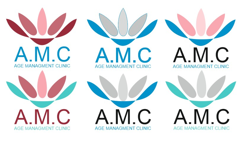 Логотип для медицинского центра (клиники)  фото f_7115b9cba5a8a7d2.jpg