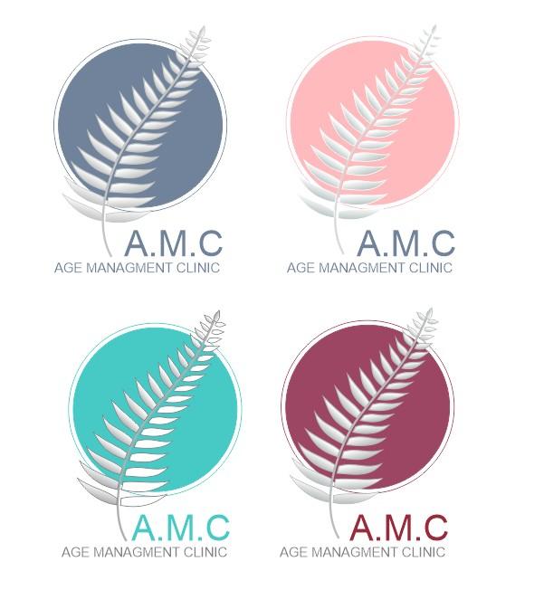 Логотип для медицинского центра (клиники)  фото f_7805b9cba7b61dbd.jpg