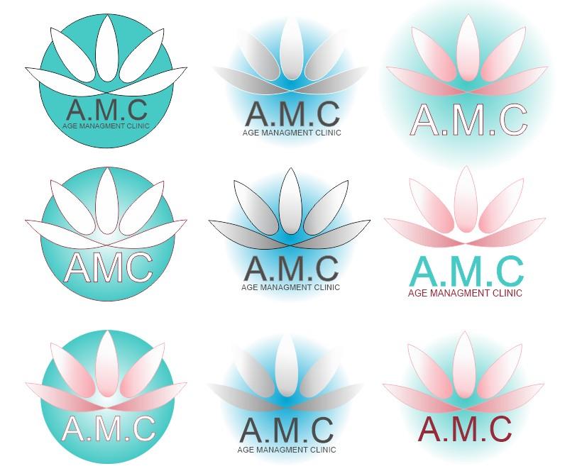 Логотип для медицинского центра (клиники)  фото f_9695b9cba5fb73bd.jpg