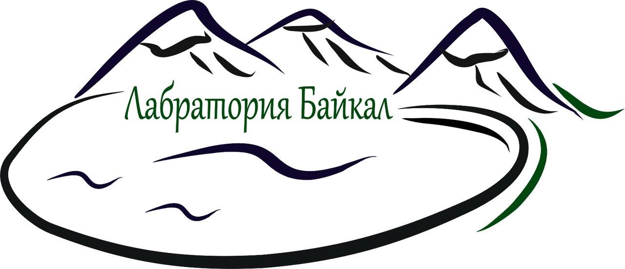 Разработка логотипа торговой марки фото f_017596b8af355d10.jpg