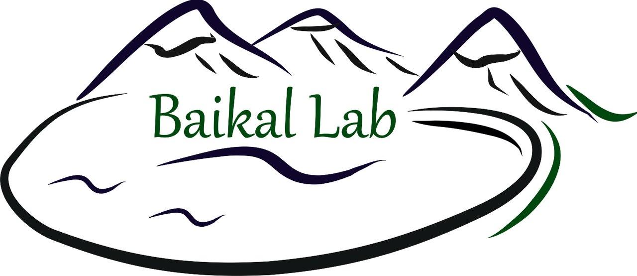 Разработка логотипа торговой марки фото f_055596b8aeb676dd.jpg