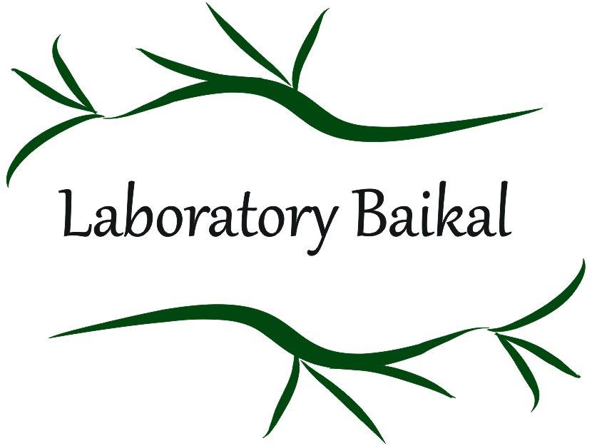 Разработка логотипа торговой марки фото f_261596b8af9352ed.jpg