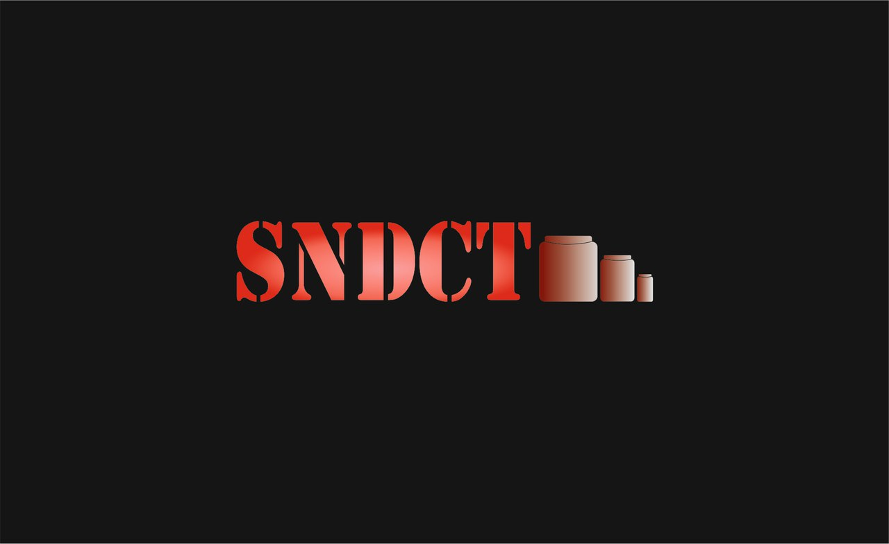 Создать логотип для сети магазинов спортивного питания фото f_751596a78ad68765.jpg