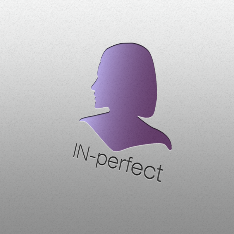 Необходимо доработать логотип In-perfect фото f_6315f1abf4d9d2b2.png