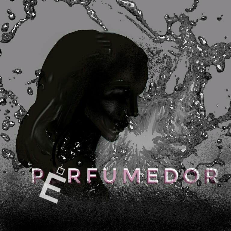 Логотип для интернет-магазина парфюмерии фото f_5245b44cf1775feb.jpg