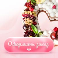 Обложка Вк Candy Mom