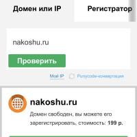 f_1515d21ab48a3896.jpg