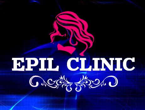 Логотип , фирменный стиль  фото f_9475e18bdf73349d.jpg