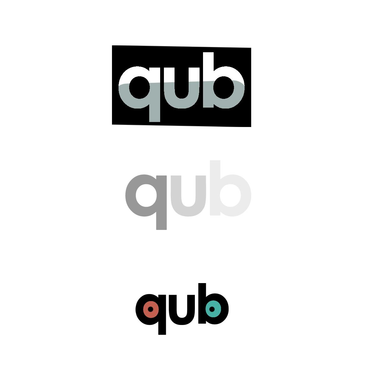 Разработка логотипа и фирменного стиля для ТМ фото f_4995f1c910f5fa79.png