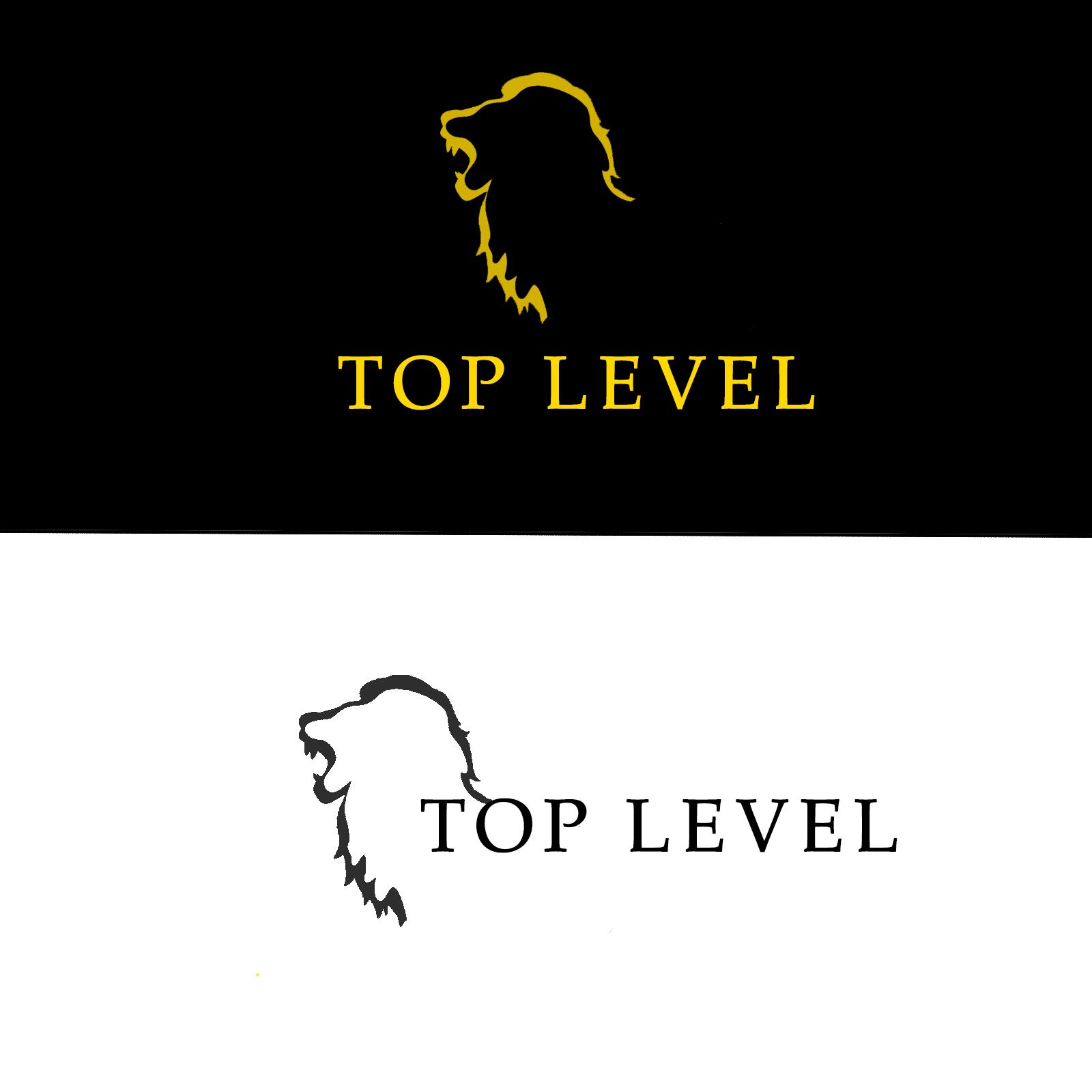 Разработка логотипа для тюнинг ателье фото f_7275f32d47692c12.png