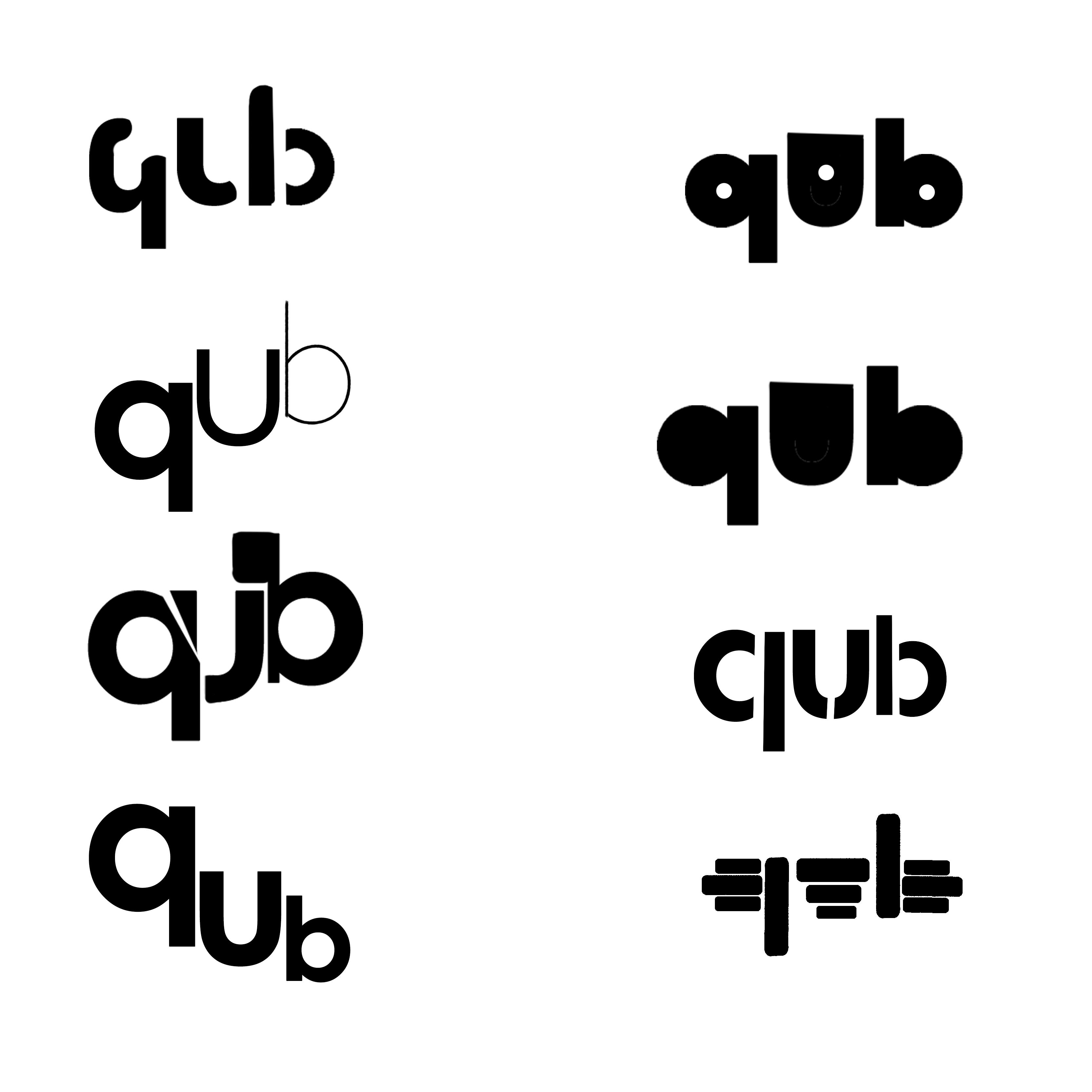 Разработка логотипа и фирменного стиля для ТМ фото f_9855f1c911662b61.png