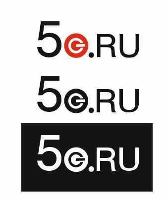Нарисовать логотип для группы компаний  фото f_4795cdd8c81ccb0f.jpg