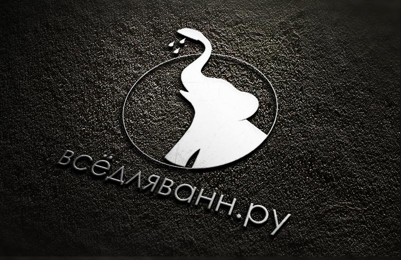 веб дизайнер  фото f_7575cb348867ff64.jpg
