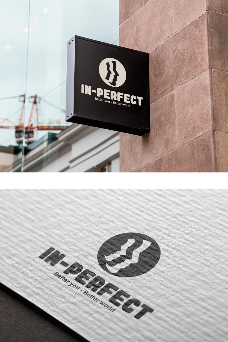 Необходимо доработать логотип In-perfect фото f_0395f1dd357e9284.png