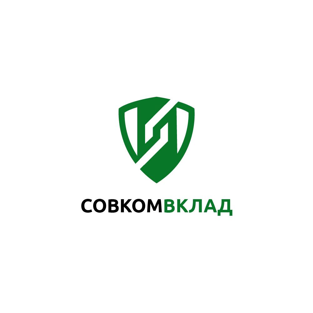 Разработка логотипа и фирменого стиля финансовой компании По фото f_4165f0738559e8ae.jpg