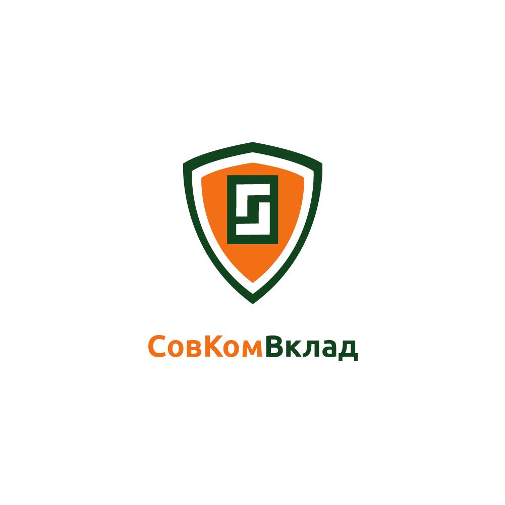 Разработка логотипа и фирменого стиля финансовой компании По фото f_5285f07385a7176d.jpg