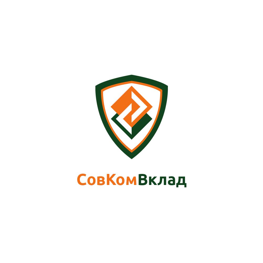 Разработка логотипа и фирменого стиля финансовой компании По фото f_8755f07396cf293d.jpg